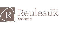 Visit the Reuleaux Models Website